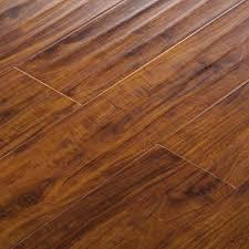 Distressed Laminate Flooring Mega Clic Wild Acacia Distressed Baroque Mcb 427 Hardwood