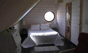 chambre d hote insolite bretagne chambre d hôtes bretagne dormir en ère de bihan