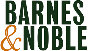 Barnes And Noble Hours Lincoln Ne Home