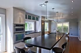 Kitchen Cabinets Anaheim by Kitchen Design Anaheim California 714 202 4924 Kitchen Cabinet