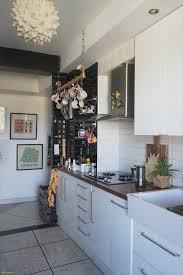 rev黎ement cuisine 100 images revetement mural cuisine ikea