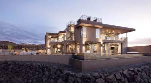 home lighting design 2015 4 lighting trends that enhance outdoor living progress lighting