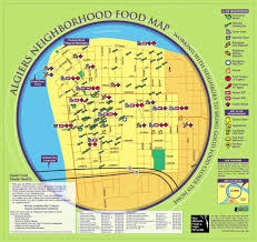 New Orleans Wards Map by Past Projects U2014 New Orleans Food U0026 Farm Network