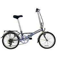 best folding bike 2012 raleigh 皰 rapide folding bike review uk folded bicycle by raleigh