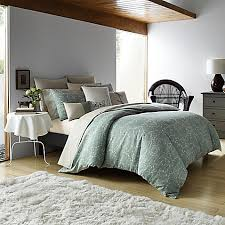 Ellen Degeneres Home Decor Ed Ellen Degeneres Bed Bath U0026 Beyond