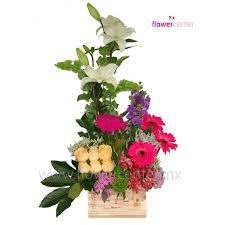 imagenes de feliz sabado vintage arreglos florales vintage rosas florerias en guadalajara ramos