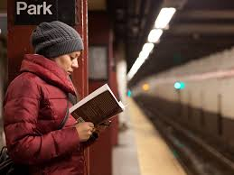 33 business books to read before 30 business insider