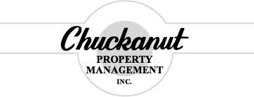 chuckanut property management home
