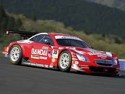 lexus sc430 for sale virginia bandai lexus sc430 gt500 super gt u002706 cars classics u0026 moderns