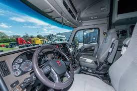 2015 kenworth t700 for sale 2015 kenworth t680 conventional trucks in texas for sale used