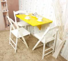 mur de cuisine table de cuisine fixace au mur dtails techniques with