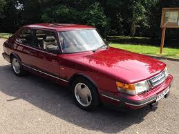 saab convertible red saab u0027s for sale u2013 saabsunited