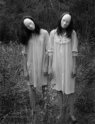 creepy costumes 22 best costumes images on ideas