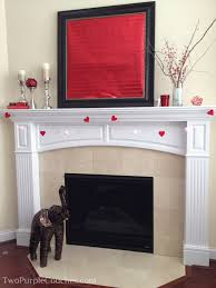 fireplace inspiring fireplace mantel archives for home plans idaes