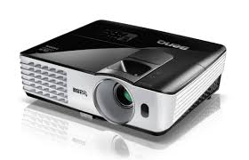 dell home theater projector samsung ht j5500w home theater system 5 1 channel dell tvs