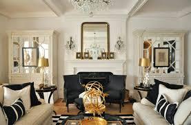 livingroom lights living room table ls silver mist 3 light chrome