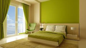 Green Living Room Curtains by Curtains Green And Cream Curtains Benevolent Blue Brown Curtains