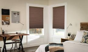 Bali Blackout Blinds White Dove Bali Essentials Cellular Shades Cellular Shades From