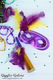 diy mardi gras masks diy mardi gras masks