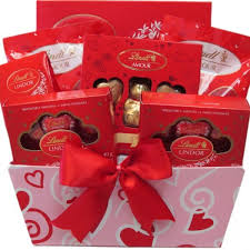Valentines Day Gift Baskets Valentines Day Gift Baskets Canada Shop Thesweetbasket Com The