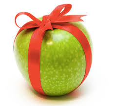 healthy gifts healthy gifts edibles healthy crush