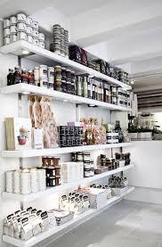 best 25 retail shelving ideas on pinterest store shelving
