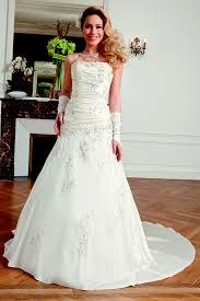 robe mariã e 2015 robe de mariã e de 57 images robe de mariée rabane les mariées