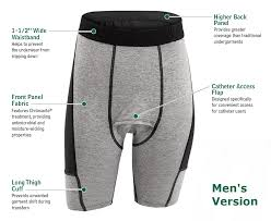 How Do You Get Bed Sores Glidewear Skin Protection Medical U0026 Athletic Pressure Sores