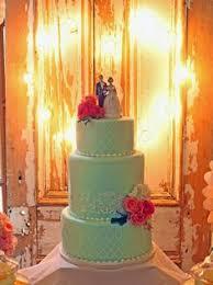 wedding cake topper ferris wheel by plasticsmith on etsy 26 00