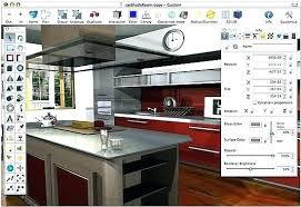 home design online game house design games online littleplanet me