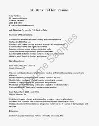 Job Wining Computer Teacher Or by Teller Job Resumes Amitdhull Co