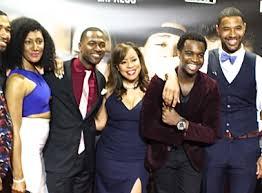 Friday Night Lights Season 2 Cast Carter High U0027 Film Explores Other Side Of U0027friday Night Lights