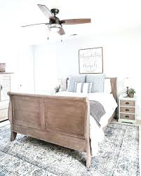 what size ceiling fan for master bedroom ceiling fan ceiling fan or chandelier in master bedroom ceiling