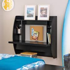 Home Office Desk With Storage by Excellent Floating Desk With Storage U2014 All Home Ideas And Decor