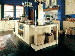 shabby chic kitchen cabinets u2013 subscribed me