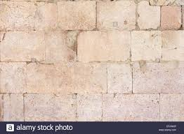 ancient roman stone wall texture background stock photo royalty