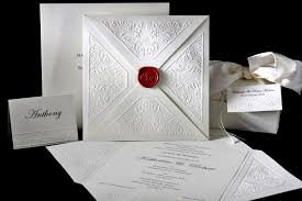 wedding invitations embossed all invitation archives papers of distinction beautiful