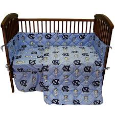 Baby Minnie Mouse Crib Bedding Set 5 Pieces by Minnie Mouse Butterfly Dreams 4 Piece Crib Bedding Set Disney Baby