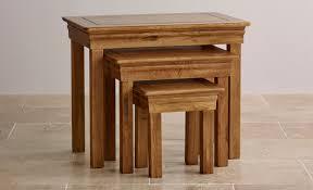 Pine Oak Furniture Arresting Jofran Urban Nature Wood Round Coffee Table In Pine Tags