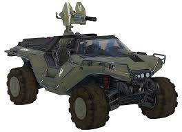 halo warthog blueprints image gallery m12 warthog