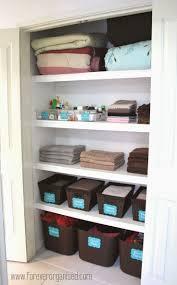 Rubbermaid Fasttrack Closet 9 Best Closets Images On Pinterest Cubes Closets And Linen Closets