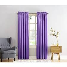 Soundproofing Curtain Soundproof Curtains Australia Centerfordemocracy Org