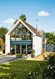 Home Design 3d Wall Height Contemporary Eco Cottage Homebuilding U0026 Renovating
