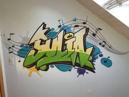graffiti chambre neuchatel graffiti dans les chambre d enfants en suissechambre