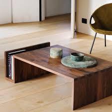 small walnut end table distressed coffee table walnut furniture brass coffee table mahogany
