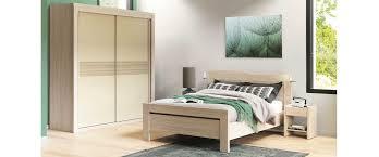 but chambre adulte meuble tete lit avec rangement conforama but cm lits chambre adulte