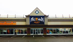 spirit halloween locations nj best 25 disney store costumes ideas on pinterest costumes for