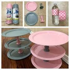 cheap baby shower decorations best 25 cheap baby shower ideas on cheap baby shower