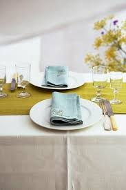 Wedding Linens Wedding Linen Wedding Table Linen U0026 Decorations Napkins U0026 Gift