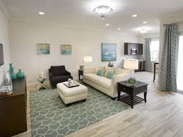 take a look at your future pembroke pines townhouse from centra falls view snap shots of your future home
